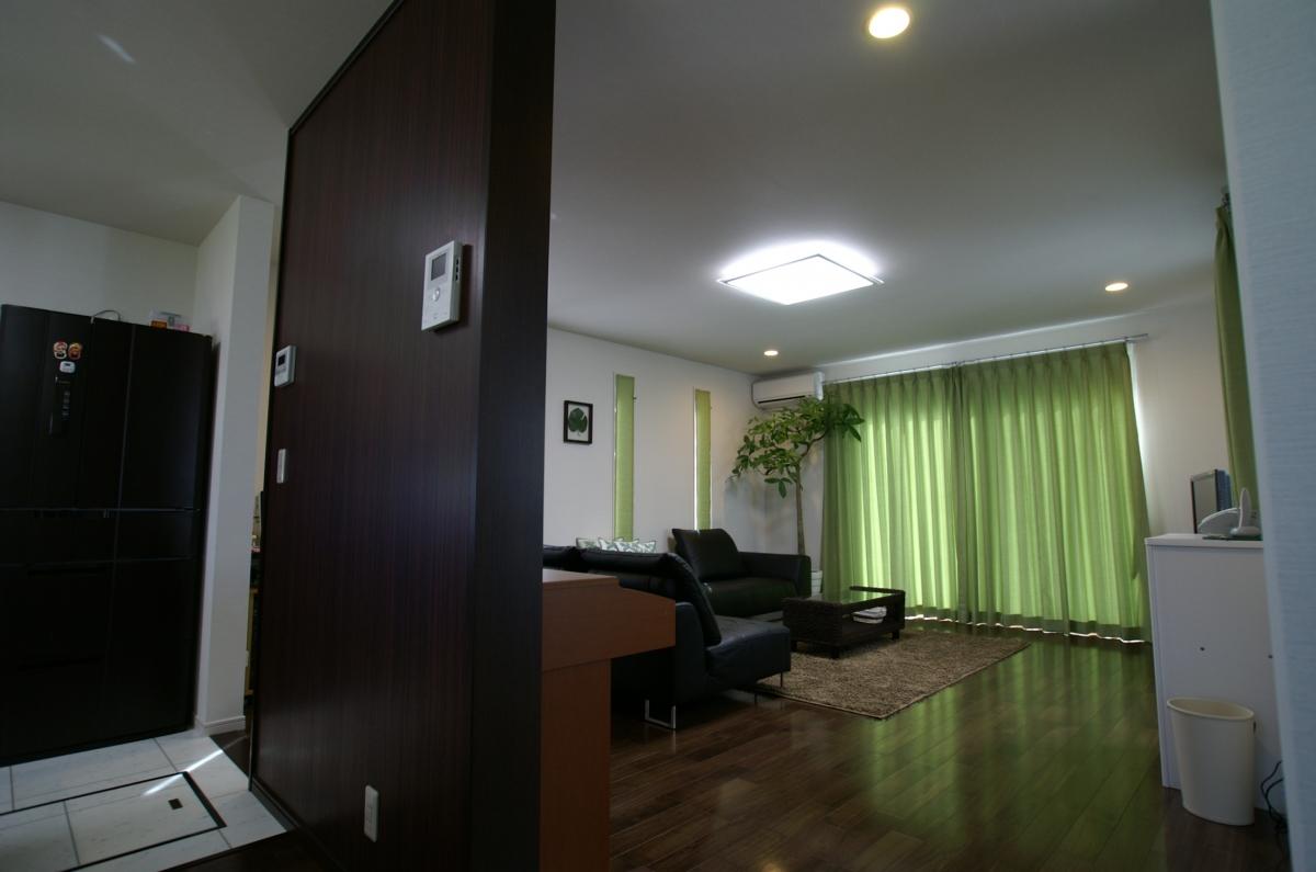 PICT0031